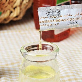 济康 蜂蜜 96g
