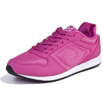 透气休闲鞋秋季网布运动鞋跑步鞋女鞋子旅游鞋