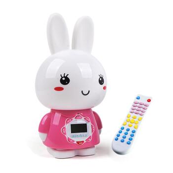 儿童mp3故事早教机 宝宝玩具