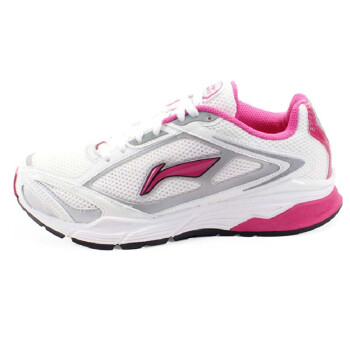 女款 运动套装李宁跑步鞋价格,女款 运动套装李宁跑步鞋 比价导购 ,