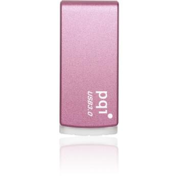 劲永(PQI) U822V 转转盘 USB3.0接口 U盘 16GB