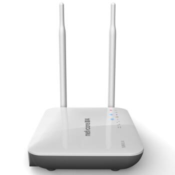 Netcore 磊科 NW614 300M 无线路由器