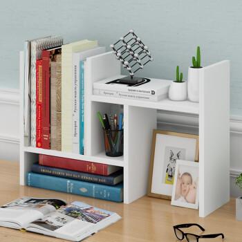 家乐铭品书柜怎么样,好用吗?是否安全灵敏?
