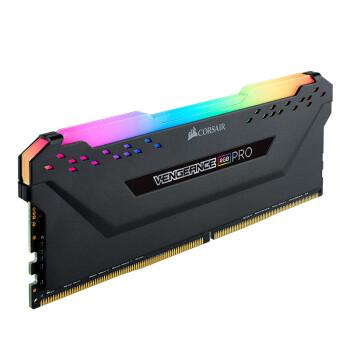 英特尔(Intel)酷睿i5 8400/9400F盒装处理器cpu主板套装显卡内存条台式机电脑硬件 技嘉 B365 HD