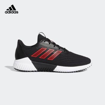 阿迪达斯运动鞋怎么样,是杂牌吗,通过三个月使用看真相