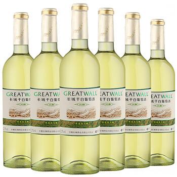 长城葡萄酒怎么样,好不好用?是低端品牌吗?