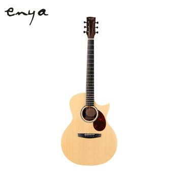 enya民谣吉他怎么样?谁知道啊