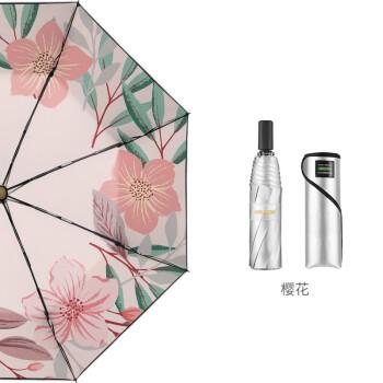 左都遮阳伞怎么样,质量如何?这个品牌大吗,靠谱吗?