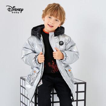迪士尼童装怎么样,好不好用?用后真实体验!