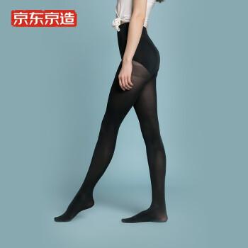 京东京造丝袜怎么样,为什么便宜,质量烂不烂呢
