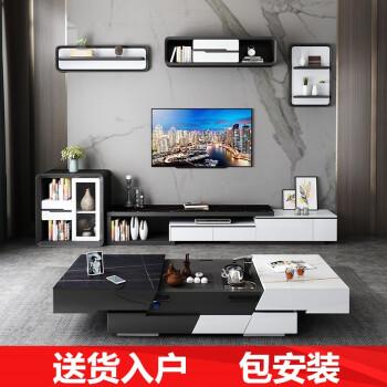 全优家电视柜怎么样,质量如何?这个品牌大吗,靠谱吗?