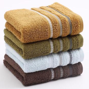 金号毛巾质量怎么样?透过真相看本质