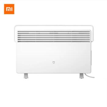 米家电暖器怎么样,质量烂吗,用后反馈