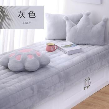 赛润沙发垫怎么样?