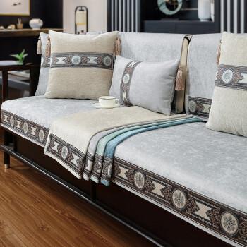 庄媛沙发垫怎么样,能轻易破解吗,安全系数如何