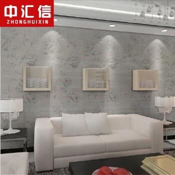 壁纸背景墙卧室客厅墙贴家具橱柜衣柜贴纸宿舍寝室纯色墙贴 5米一卷ss