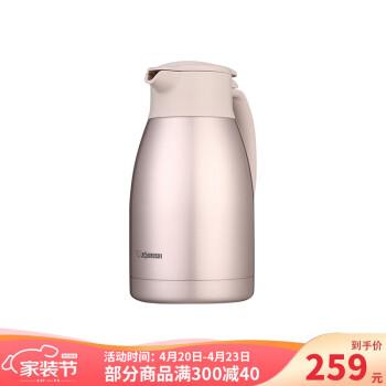 象印保温壶怎么样,质量好不好呢,是哪生产的