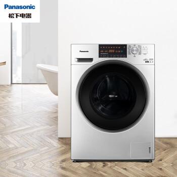 松下滚筒洗衣机怎么样??深度剖析测评