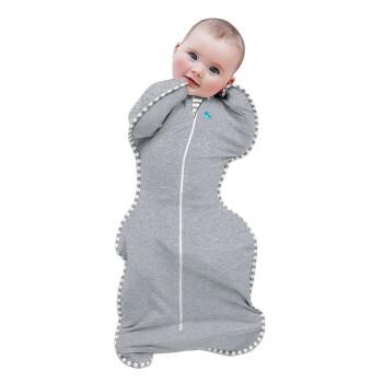 LOVETOdream婴儿睡袋怎么样,质量好不好吗,什么档次的牌子吗
