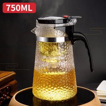 天喜玻璃茶壶怎么样?很多人后悔?