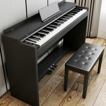 尼乐电子钢琴怎么样??达人专业评测