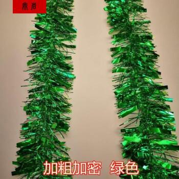 海藻肥十大厂家_仿真海藻树厂家_海藻糖的厂家