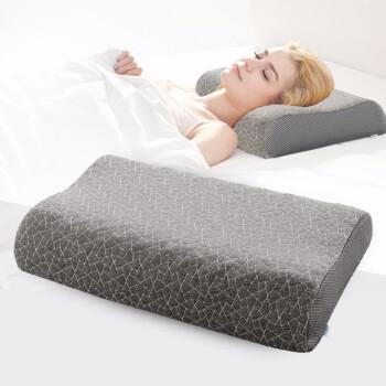 睡眠博士乳胶枕头怎么样,质量爆料测评好不好用