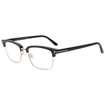 汤姆.福特眼镜怎么样,质量差不差呢,为什么便宜