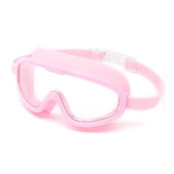 李宁游泳眼镜怎么样,质量好吗,真相大揭秘