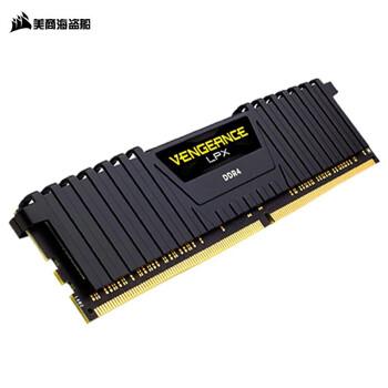 英特尔(Intel)九代处理器 i7 9700F i5 9400F i3 9100F 主板CPU套装 技嘉B365小雕+