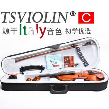 台氏小提琴怎么样,好不好用?有什么缺陷?