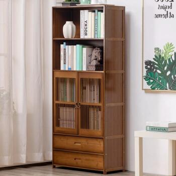 木马人书柜怎么样,质量好不好吗,什么档次牌子