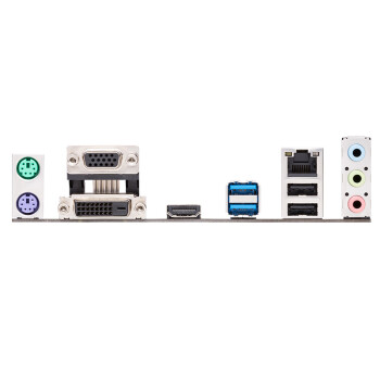 华硕PRIME H310M-A R2.0主板(Intel H310/LGA 1151)+英特尔(Intel)G5420