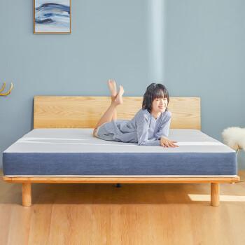 8H乳胶床垫怎么样??使用吐槽曝光