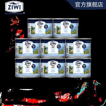 ZIWI罐头怎么样?说一下真实感受