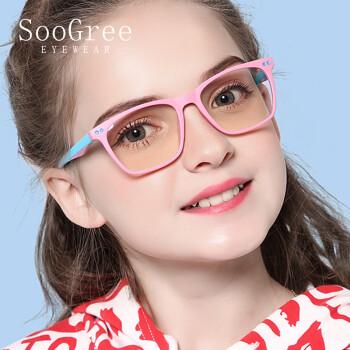 圣古力眼镜怎么样,有实体店吗?到底好不好用?