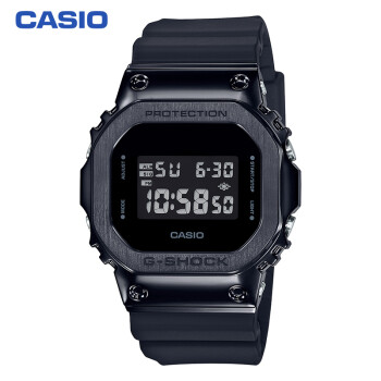 卡西欧运动手表怎么样??图文评测曝光