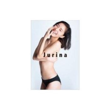《松井珠理奈1st写真集松井珠理奈 1st写真集 Jurina》(渡�x�_生/撮影)
