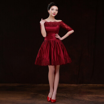 2015 bride marriage shoes red low heels with low marriage shoes red shoes HX062 marriage Red 9 pictures, prices, brand platters! The elections are supplied in the national character of distribution, so action, buy now enjoy more preferential! As soon as possible.