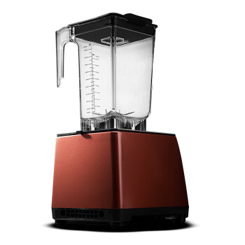 破壁机搅拌机家用电动水果果汁