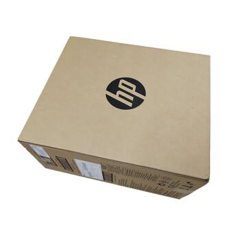 惠普(HP) 惠普HP 黑白激光打印机 代替401D 403DW自动双面+有线网络+无线 M403用纸盒(D9P29A)