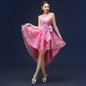 The bride marriage shoes marriage shoes qipao shoes red shoes bride shoes 99810 marriage red聽39 pictures, prices, brand platters! The elections are supplied in the national character of distribution, so action, buy now enjoy more preferential! As soon as possible.