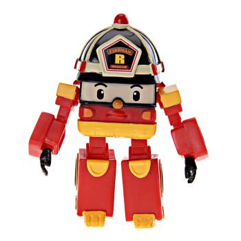 超人大怪兽军团爸爸去哪儿玩具黑色金古桥71771-1图片