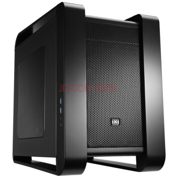 EiT i5 4590/8G/120G/960-2G/华硕B85游戏组装电脑/DIY组装机