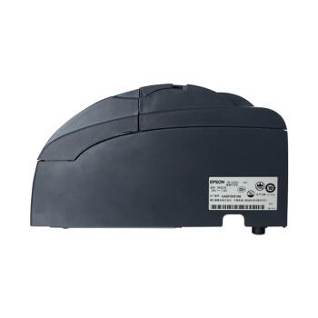 爱普生(EPSON)TM-U220PD/U288D/U330D 24针式打印机 76mm发票税控针打 TM-U330D(