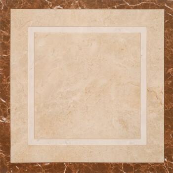 楼兰 全抛釉瓷砖800*800客厅餐厅地砖拼图地板砖欧式拼花砖 vhd609042图片