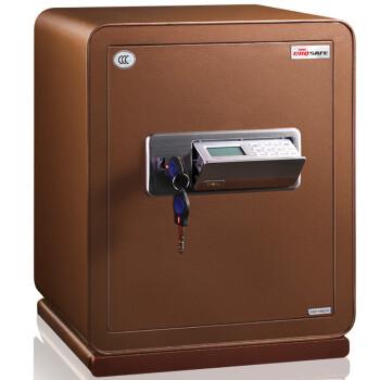 驰球(CIIQ)FDX-A/D-45.F23C认证保险柜/箱办公家用柜