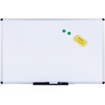 AUCS QUR4560L 高级书写白板 (600mm*450mm)