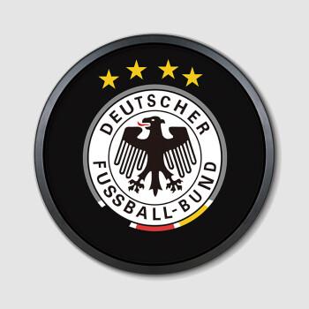 请问世界杯在哪里有投注站可以加盟
