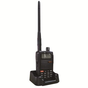 SMP 618 商用对讲机